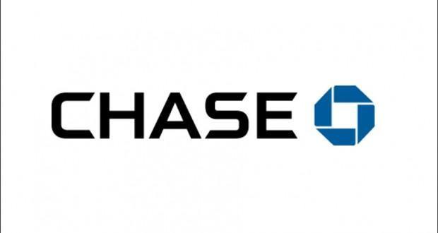 10-Chase-Bank