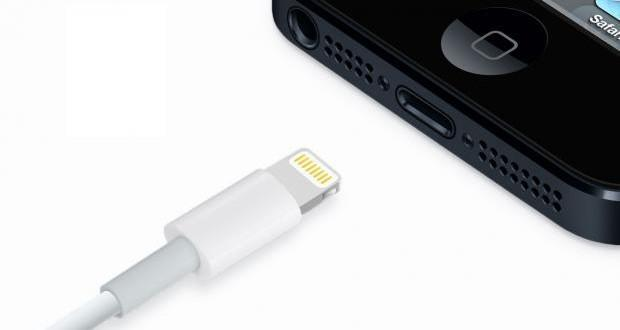 Cavo-Accessori Lightning-Apple