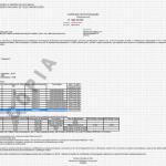 Microsoft-Lumia-435-is-certified-in-Brazil