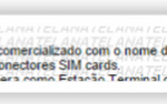 Microsoft-Lumia-435-is-certified-in-Brazil-by-Anatel