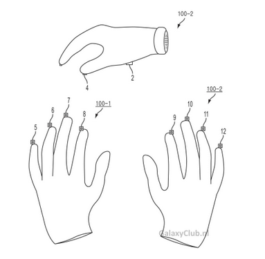 Samsung-files-patent-for-smart-glove (1)