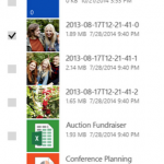 Screenshots-from-OneDrive-for-Windows-Phone (5)