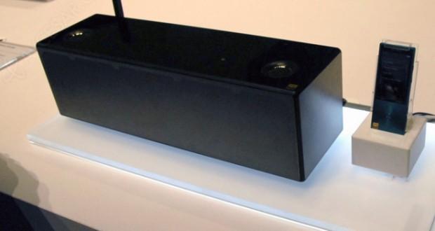 Sony SRS-X99 2