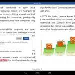 The-Microsoft-Office-suite-now-openly-available-for-Android-tablets (2)