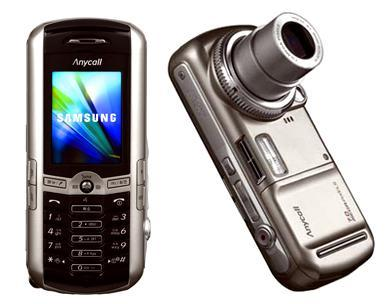 The-Samsung-SCH-V770