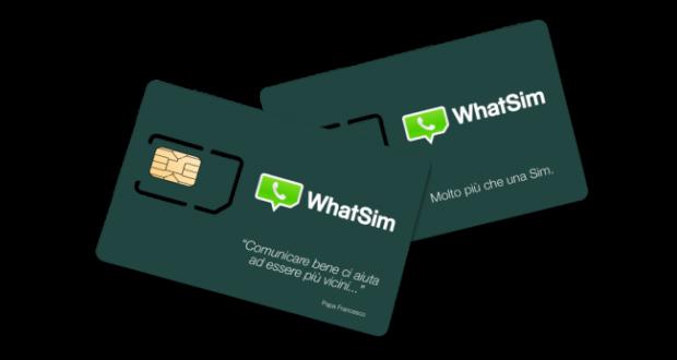 WhatSIM-1024x549-650x348