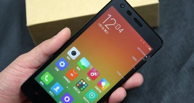Xiaomi-Redmi-2-unboxing-1