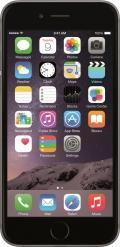 Apple iPhone 6 - Scheda Tecnica