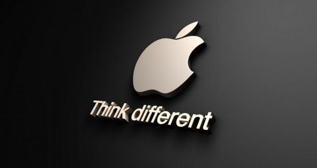 azioni-apple-trading