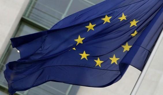 Roaming europeo