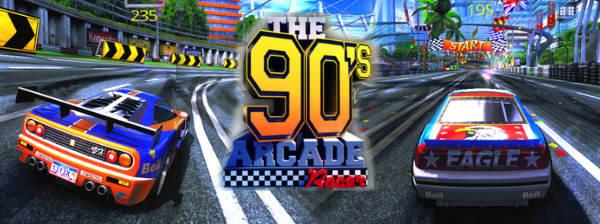 features_600_224_90_arcade_racer
