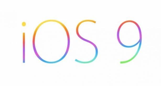 ios9con-614x365