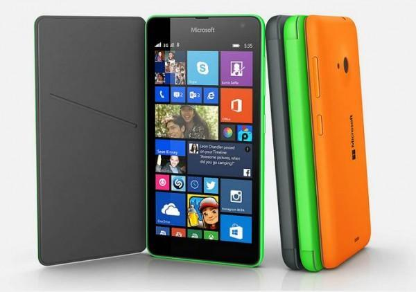 microsoft-lumia-535-foto2