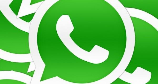WhatsApp per iOS Beta