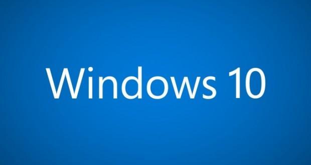 Windows 10 Microsoft Lumia 640