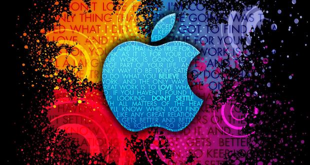 Apple 2015 Novità