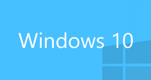 Aggiornamento Windows Phone 10