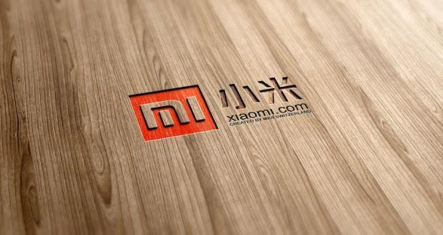 xiaomi-page