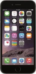 Apple iPhone 6 Plus - Scheda Tecnica