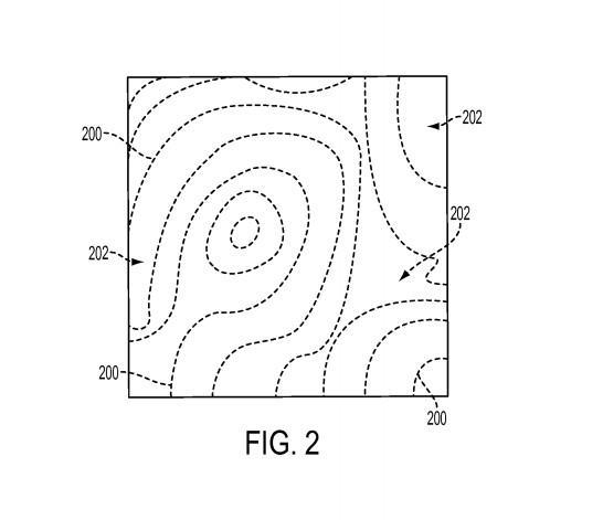 Apples-patent-application-images (1)