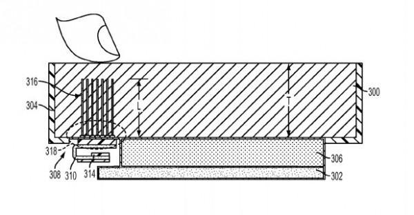 Apples-patent-application-images (2)