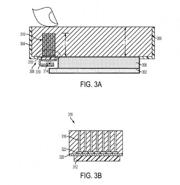 Apples-patent-application-images (3)