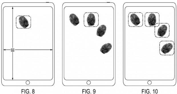 Apples-patent-application-images