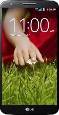 LG G2 - Scheda Tecnica