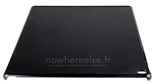 Leaked-case-confirms-that-a-12-inch-Apple-iPad-is-coming (1)