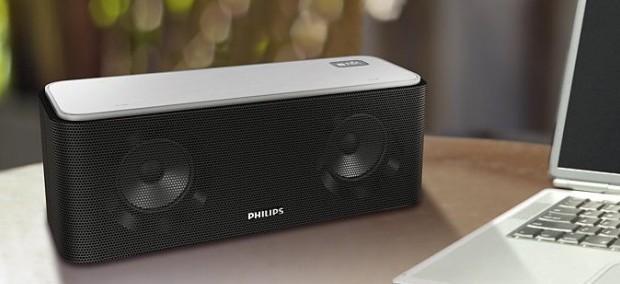Philips SB365
