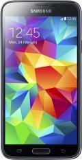 Samsung Galaxy S5 - Scheda Tecnica
