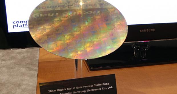 samsung finfet a 14 nm