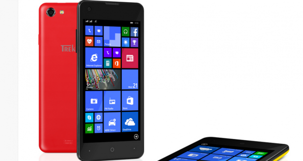 Trekstor kündigt das WinPhone 4.7 HD an   WinTouch.de   Smartphones mit Windows Phone 8