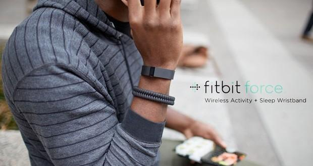FitBit 1.7