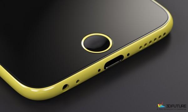 iPhone-6c-concept-renders (2)