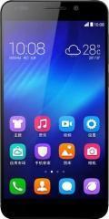 Huawei Honor 6 - Scheda Tecnica