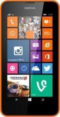 Nokia Lumia 630 - Scheda Tecnica