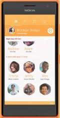 Nokia Lumia 730 - Scheda Tecnica