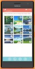 Nokia Lumia 735 - Scheda Tecnica