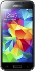 Samsung Galaxy S5 mini - Scheda Tecnica