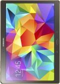 Samsung Galaxy Tab S 10.5 LTE - Scheda Tecnica