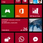 x-microsoft-lumia-435-screen-1