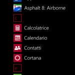 x-microsoft-lumia-435-screen-2