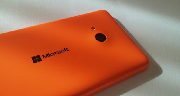 x-microsoft-lumia-535-1-cover