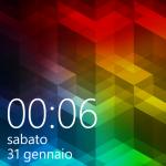 x-microsoft-lumia-535-screen-5
