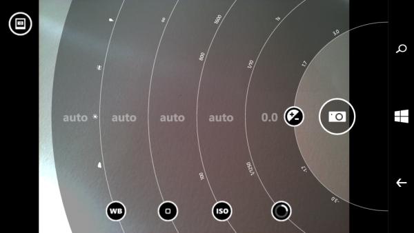 x-microsoft-lumia-535-screen-8