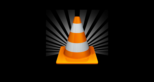 VLC Remote Gratis Windows Phone