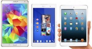 Tablet 2014
