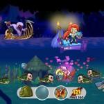 Dynamite Fishing World Games