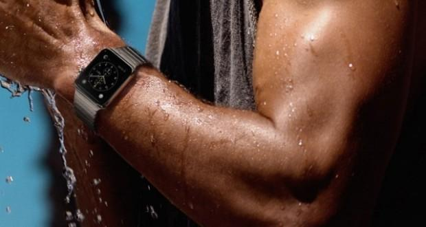 Apple-Watch-water-resist